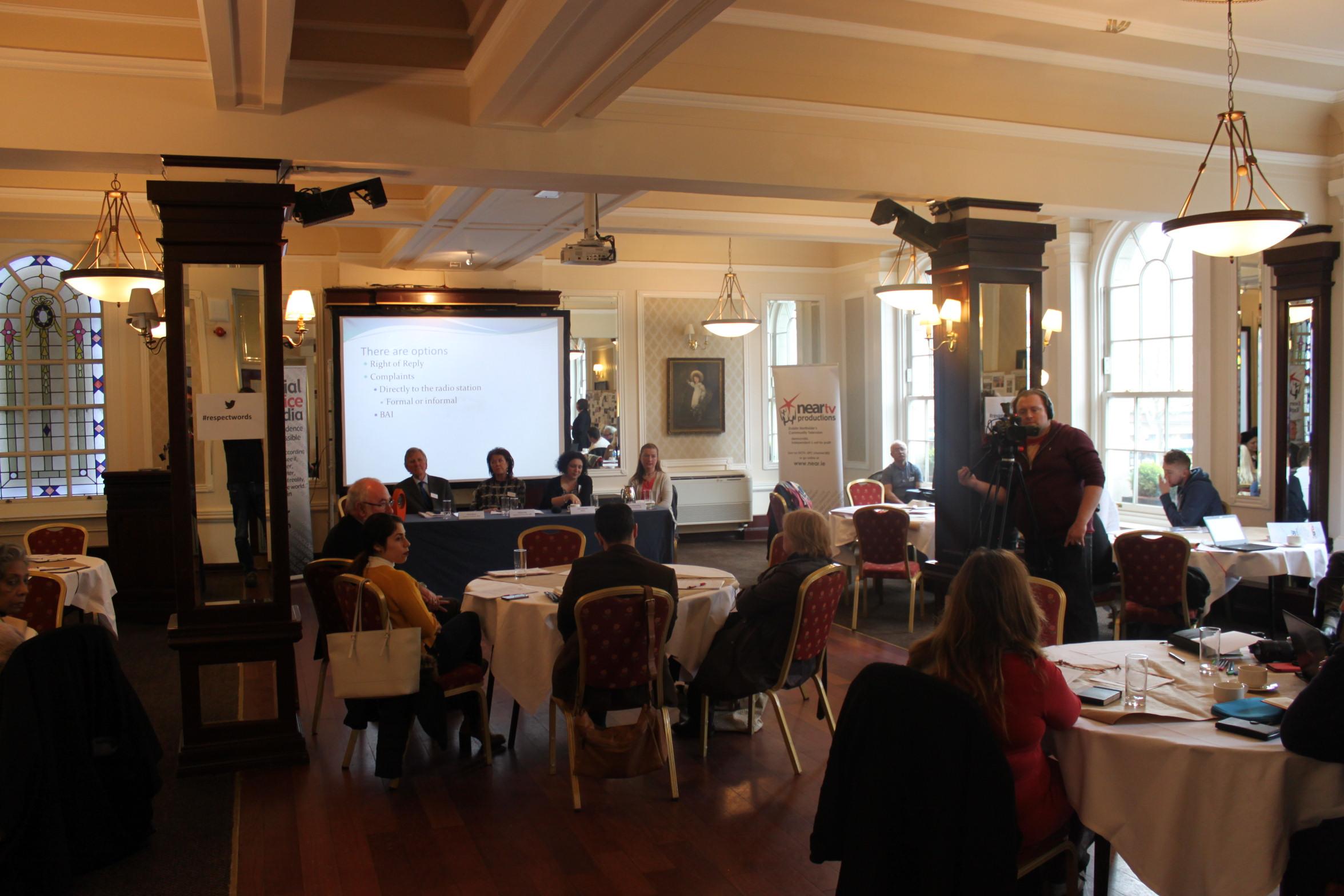 panel_1_participants_03