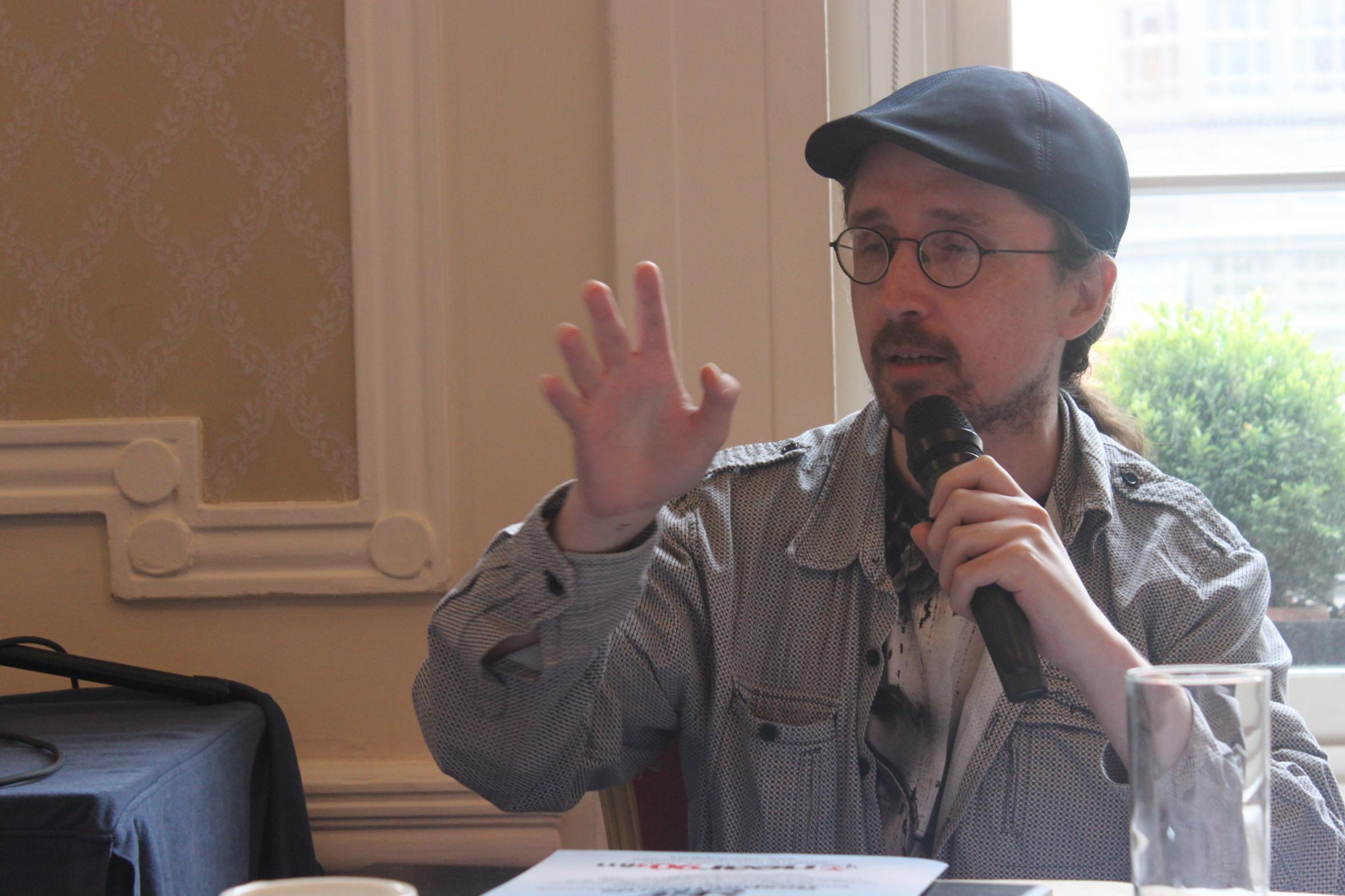 panel_1_participants_06