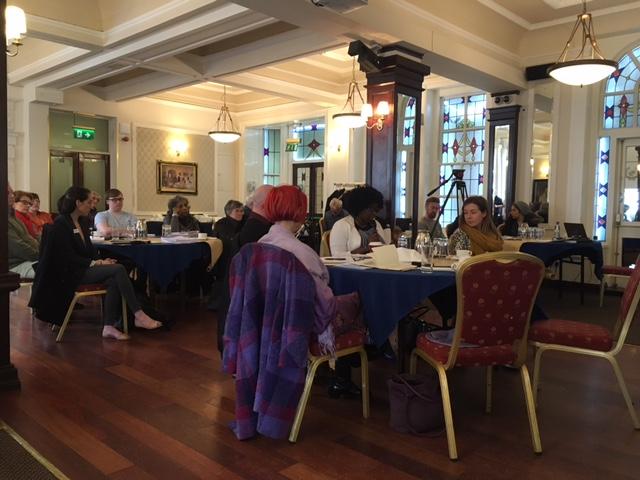 panel_1_participants_(3)