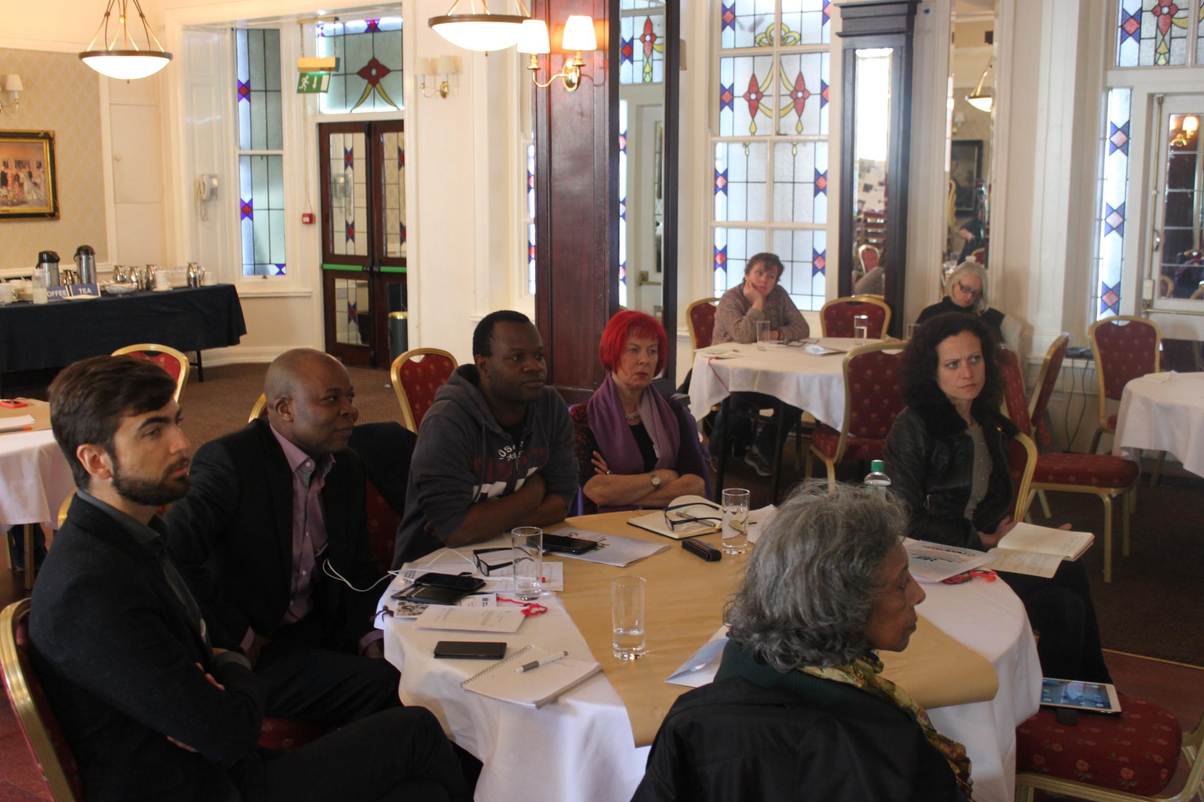 participants_panel_2