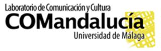 Com Andalucia