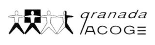 Granada acoge