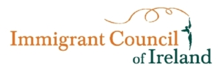 Inmigrant council of Ireland